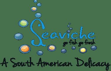 Seaviche
